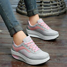 New Outdoor Hiking Women's & girl Casual Sport Athletic Running Shoes Sneaker