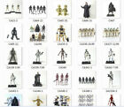 "Lots of 3.75"" Star Wars Jocasta Nu Clear DARTH Movie Toy Action Figure Boy Gift $9.96 CAD"