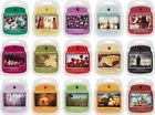 Wax Melts. Scented. by Village Candle. The Style ~ K