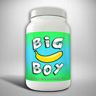 BIG BOY PENIS ENLARGEMENT PILLS - GAIN 4 INCHES NOW AND BE THE BIG BOY!!!