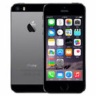 Apple iPhone 5S 16/32/64GB A1533 AT&T / T-Mobile GSM Unlocked Smartphone USA