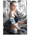 iPhone 8 Plus / 8 Gym Sportband Armband Sport Running Workout Case Crossfit Band