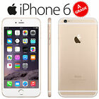 Apple iPhone 6 -16G 64GB 128G All Color Factory Unlocked(New in box) phone
