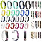 Replacement Silicone Band Strap Wristband Bracelet For Fitbit Alta / Alta HR