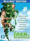 Jack And The Beanstalk (bd)  Blu-Ray NEW