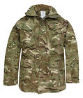 NEW BAGGED Genuine British Army MTP PCS Windproof Combat Smocks Multiple Sizes