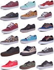 Vans Chukka Low Men's Ultracush Pro Low Top Skateboard Shoes Choose Color & Size