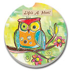 Absorbent Stone Car Coasters by CounterArt, Singles, Buy 2 or More & Save 20%