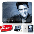 ( For iPad 2 3 4 Air Pro 9.7 2017 ) A30003 Elvis Presley