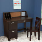 KidKraft Kid Kraft Study Desk with Drawers