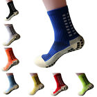 Vente Chaussettes Tocksox Antidérapant Chaud Football Mollet Homme Chaussettes