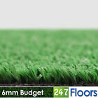 CHEAP ARTIFICIAL GRASS BUDGET SYNTHETIC TURF TEMPORARY EXHIBITION DISPLAY