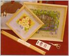 WOODEN BAR FRAMES BY SIESTA BRAND NEW FOR CROSS STITCH