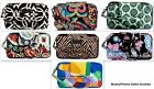 Vera Bradley Smartphone Wristlet for iPhone 6 NWT Elect Pattern FREE SHIPPING