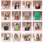 K-pop Star PRISTIN Official PHOTOCARD 2nd Mini Album SCHXXL OUT SELECT Card Ver.