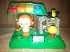 Vtech Learn & Dance Interactive Zoo w/Animals & Music and Tons of Fun!  Tote 3