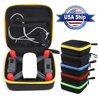 Portable Travel Carry Bag Stoarge Case Cover Hard Box For DJI Spark Drone & Accs