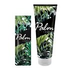 California Tan Palm + Agave Intensifier accelerator sunbed tanning lotion cream