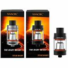 Smok TFV8 Baby BEAST TANK- BEWARE OF CLONE- WE R OFFICIALLY DISTRIBUTOR OF SMOK