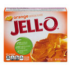 Jello Flavored Gelatin Or Pudding Many Flavors Pack of 3 Mix Match Cheap Ship