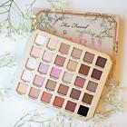 Hot Too Faced Eyeshadows Palette Sweet Peach/Bon Bons/Semi Sweet Chocolate Bar <br/> ✅ FAST &amp; FREE DELIVERY ✅ HIGH QUALITY ✅ UK STOCK