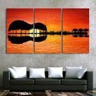 1526897813254040 61 Best Sellers  Oil Painting on canvas