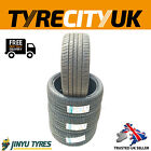 x1 x2 x4 245 35 20 JINYU Tyres 245/35R20 95Y XL  CHEAP NEW TYRES MUST GO BARGAIN