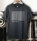 High Rise  t shirt   Tokyo noise rock psych acid mothers temple