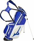 NEW 2017  MIZUNO BR D3 STAND CARRY BAG (STAFF COLOURS)
