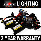 ZEEZ Slim HID Fog Light Bulb Xenon Conversion Kit 6000K 8K 10K 5202 2504 PSX24W $19.96 USD on eBay