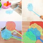 3 x Hand Shape Fly Swatter Bug Mosquito Insect Wasps Killer Catcher