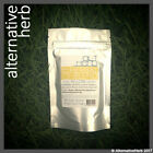 Alternative Herb The YELLOW One Herbal Blend Mix Aromatic Damiana Base 100g-1kg