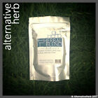 Alternative Herb The BLUE One Herbal Blend Mix Aromatic Damiana Base 100g-1kg