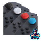 2 x EXTREME-GRIP® Thumb Stick Grip Caps For Nintendo Switch Joy Con Controller