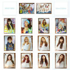 K-pop Star Weki Meki 위키미키 1st Mini Album WEME Official POSTER Only Select Ver.