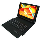 Lenovo Yoga Tab 3 10 Folio Case,Keyboard for 10.1'' Lenovo Yoga Tab 3 10 (X50F)