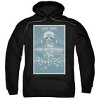"Star Trek TNG ""Ep. 3.16 - The Offspring"" Hoodie, Crewneck, Long Sleeve"