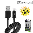 Apple MFI Certified USB Lightning Charge Cable for iPhone 8/8+ 7/7+ iPad Pro/Air