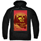 "Star Trek TNG ""Ep. 3.17 - Sins Of The Father"" Hoodie, Crewneck, Long Sleeve"