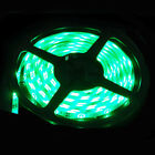 5M 3528 SMD RGB/White/Red/Green/Blue/Pink 300 LEDs Strip Lights 12V Power Supply