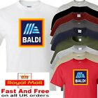star trek dad t shirt add colour required with order