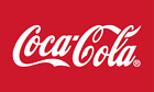 Coca Cola V3 Die Cut Decal (6 Sizes available) sticker