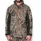 Under Armour Apparel Mens SKYSWEEPER SHELL- Pick SZ/Color.