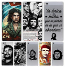Coque Che Guevara The Che Hard Case All Huawei P10 P9 P8 P7 Honor X C G7