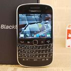 Original BlackBerry Bold 9930-8GB (Unlocked) GPS WIFI Smartphone Free shipping