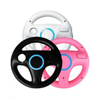 Generic Steering Wheel for Nintendo Wii Mario Kart Racing Game Remote Controller
