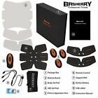 Abdominal Muscle Toner Training Gear Electronic Muscle System  Arms Legs Workout