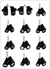 NFL Mini Boxing Gloves Rear view Mirror Auto Car Truck ——Pick Your Team on eBay