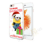Christmas Xmas Phone Case Cover For Various Mobile Phones  009-7