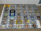NICE SELECTION Nintendo 64 N64 Games Carts Cartridges U Choose One Mario Pokemon